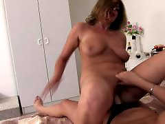 Young on old, Young granny lesbian, Mature young love, Mature clit, Mature on mature, Lesbians granny