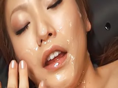 Japanese facials, Japanese facial, Japanese cum, Hot japanese, Facial japanese, Bukkake japanese