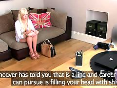 Young blond, Tricked, Hot blonde, Hot blond, Blonde hot, Amateur casting