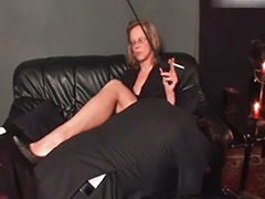 Nasty sex, German blowjob, German blond, Blonde german, Crazy, German sex