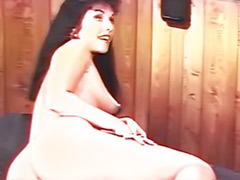 Vintage group, Many cum, Group vintage, Group hairy, Cum orgy