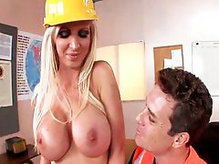 Nikki benz, For, Big-cock, Benz, Cocking, ิbig cock