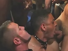 Swap sex, Swap cum, Swap, Gay swapping, Gay cum swap, Cum-swapping