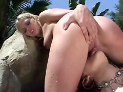Hard big anal, Hard anal, Brunettes big tits anal, Big tits anal, Big cock anal, Big anal blonde