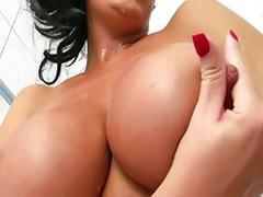 Ava قخسش, Ava, Ass anal solo, Ava koxxx, Ddf busty
