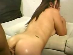 Horny brunette, Horny blowjob, Fuck a horny, Fucking glasses, Glasses blowjob, Glasses