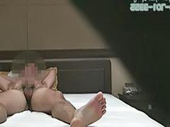 한국 부부, 한국 ㅅㅅ, 한국코리아, 한국부부, 한국ㅈㅇ, ㄱ한국