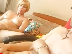 Wife mature, Wife masturbating, Wife masturbation, Naked milf, Milf striptease, Masturbating wife