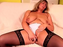 Milf blond, Blowjobs milf, Blowjob blonde, Blonde blowjob, Blonde milfs, Blonde milf