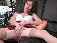 Pussy granny, Stockings milf, Stockings masturbation, Stockings masturbate, Stocking milf, Stocking masturbation