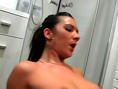 Frenche anal, French anal, Cuisin