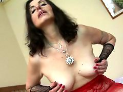 Hairy mom, Work, Pussy granny, Stockings mom, Stocking mom, Sexy stocking