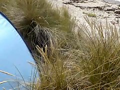 Beach, Swingers, Swinger