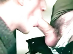 Blowjob boy, Perfect blowjob, Perfect anal, Sex gay boy, Gay sex boy, Gay boy blowjobs