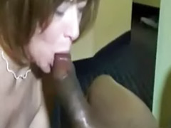 Woman black, Mature cock sucking, Black woman, Black cock matures