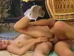 This big, Big this, Cheerleader anal, Cowboy