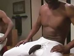 Şişmen sex, Mens sex gay, Ebony amateur solo, Amateur gay handjob, Men gay, Ebony handjob