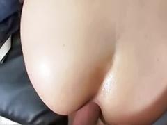 Sex slutty, Madelyn monroe, Madelyn, Monroe, Monro, Anal gf