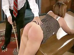 Getting, Caned, Gets, Caneing, Caning, Cane