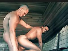 Gays cum inside, Anal inside, Anal cum inside, Cums inside, Cum insider, Cum inside gay