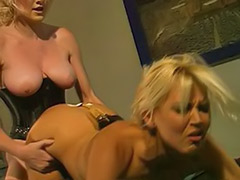 Lesbian strap on anal, Lesbian liking, Lesbian anal strap-on, Lesbian anal strap on, Experience, Enemas