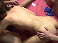 Redhead mature, Redhead amateur, Mature, group, Mature group sex, Mature group, Mature guys