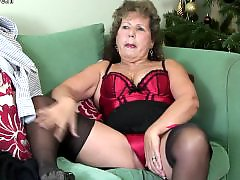 Naughty, housewifes, Naughty, Masturbation granny, Mature british, Mature amateur masturbation, Mature amateur masturbate