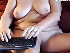 Women big, Solo maturs, Solo mature, Solo chubby, Solo big women, Solo women