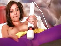 Vibrator panty, Vibrator solo, Vibrator in panty, Vibrator, Vibrater, Vibrated