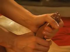 Romantic massage, Massage cock, Cock massage