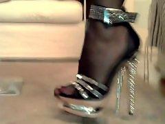 Up stocking, Stockings feet, Sexy stocking, Sexy foot, Feet stocking, Feet stockings