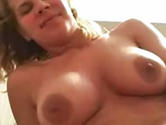 Pov caught, Pov blonde milf, Milf cheating, Milf cheat, Milf caught, Masturbation caught