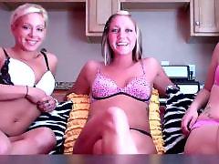 Threesome lesbians, Threesome lesbian, Ryan ryans lesbian, Ryan ryans, Ryan, Samantha t