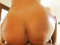Teacher student, Teacher big tits, Teacher & student, Riding ass, Stockings riding, Stocking teacher