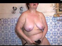 Shower mature, Masturbation granny, Masturbating shower, Granny masturbation, Granny masturbating, Granny masturbates