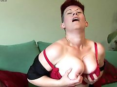 Wetting, Wetness, Wet t, Wet big, Wet milfs, Wet milf
