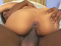 Pornstar latina, Shagging, Latina swallow cum, Latina interracial, Interracial cum swallow