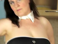 Milf kitchen, Mama hči, In kitchen, Kitchen, Kitchen mature, Kitchen bbw