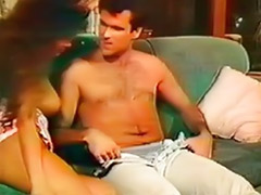 Vintage, anal, Vintage porn, Vintage classice, Vintage anal, Porn anal, Intruders