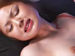 Student japanese sex, Student japanese, Asian students, Yuki, Asian student, Cinema sex