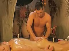 Massage gay, Massage anal, Gay massag, Gay massage, Anal massage, Massag gay