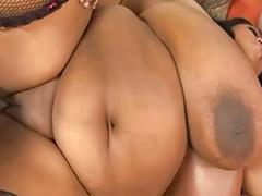 Lesbians bbw, Lesbian cumming, Lesbian cum, Lesbian chubby, Lesbian bbws, Lesbian bbw