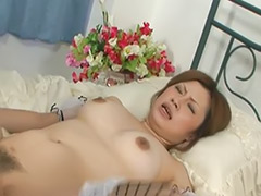 Stockings asian, Stocking japanese, Milf masturbating stockings, Milf gagging, Masturbation asian milf, Japanese stocking