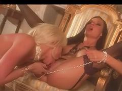 Tanya james, Alektra blue lesbian, Alektra, Tanya, Alektra blue
