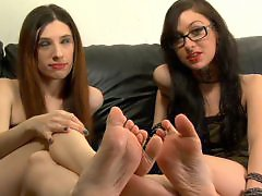 Two foot, Humiliation,, Humiliation, Humiliate, Femdoms, Femdome