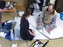 Subtitled, Subtitle japanese, Subtitle, Japanese subtitle, Japanese cfnm, Exam