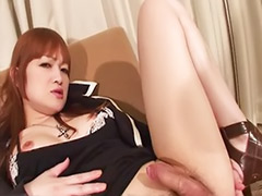 Shemale interracial, Shemale handjob shemale, Japanese shemale, Japanese interracial, Interracial japanese, Handjob interracial