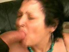 Wife masturbating, Wife masturbation, Wife fucked, Wife cum, Wife big, Wife amateur