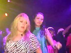The flash, Party teens, Party teen, Hot boobs, Boobs flashing, Boobs flash