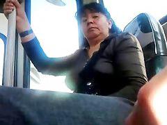 Bus, ﺳﻜﺲ ﻣﺎﻣﺎﻥ bus, ืbus
